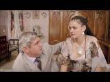 Идеальный брак 1 серия HD сериал