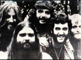 Canned Heat - On The Road Again HQ