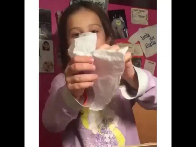 "Видео Приколы Video_Prikol_Tyt on Instagram: ""😳😅😏 фокус  отмечайте друзей ❗️ @video_dubs"""
