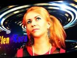 Siberian heat Shadows ( maxi mix 2014 )