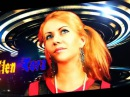 Siberian heat – Shadows maxi mix 2014