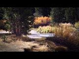 Entheogenic - Pagan Dream Machine (Vibrasphere Remix video)