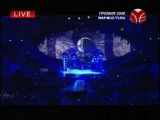 30 Seconds To Mars - Was It A Dream (live 2008)