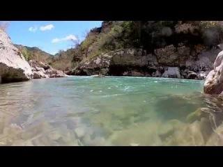 Документальный фильм HD: Изучая природу 3D