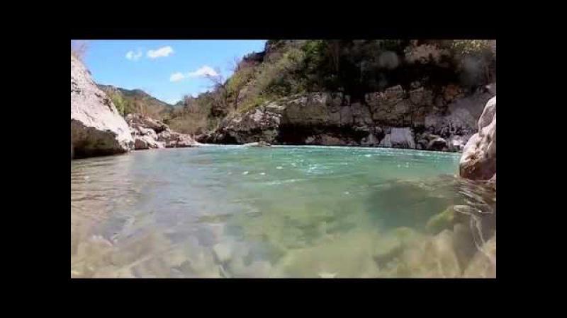 Документальный фильм HD: Изучая природу » Freewka.com - Смотреть онлайн в хорощем качестве
