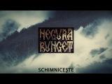 Negura Bunget - Schimniceste official music video