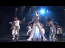 TLC Lil' Mama perform Waterfalls at the 2013 American Music Awards HD - CYBERTLC