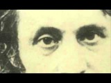 A.Schnittke - Epilogue from the film