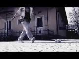 Весь мир танцует под туркменский хит