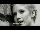 BIZYUKHOFF BABAEV LOOKINA LOVEFOREVER Sixpence None the Richer - Kiss Me (Video Oficial HD) Subtitulado en Español