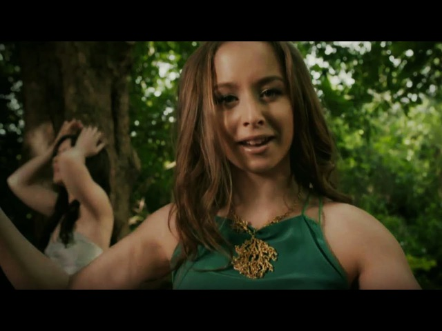 Celtic Woman - Tír na nÓg (feat Oonagh)