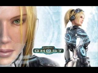 StarCraft 2 пасхалки и секретный уровень