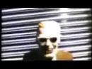 Max Headroom 1987 Broadcast Signal Intrusion Incident
