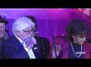 Doobie Brothers, Richie Sambora, Orianthi - Takin' It to the Streets - ASCAP Pop Awards
