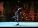Qara Qarayev Yeddi Gözəl baletindən Aişənin rəqsi ((Aysha dance from Ballet (Seven Beauties)) Азеры балет - Азербайджанский балет