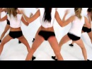 BOOTY TWERK BY LESSSI SEPTEMBER 2014 Танец Бутиденс ПРОФИ
