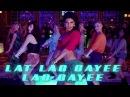 Lat Lag Gayee - Lyrical Video | Race 2 | Saif Ali Khan, Jacqueline Fernandez | Benny Dayal, Shalmali