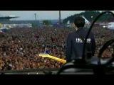 Placebo Twenty Years (Rock Am Ring 2006)