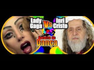 Fritada inri cristo youtube downloader