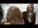Гоген Солнцев - Секретные материалы МТВ 11.2012