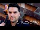 Carlos Garo Desert Official Video