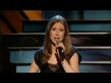 Hayley Westenra - Mary, Did You Know