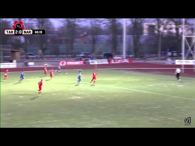 PL TV: On ainult üks Kristjan Tiirik