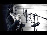 Mercan Dede ft. Sabahat Akkiraz - Fani (Tevhid) - YEN