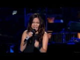 CHARICE - ALL BY MYSELF BEST All By Myself LIVE Performance