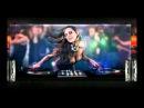 индийская классная песня клубная _ Indian Clubbing Music HD-Quality.240