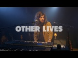 Other Lives Live at Music Apartment Complete Showcase