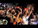 Kirko Bangz ft. Z-RO, Paul Wall Slim Thug - Cup Up Top Down