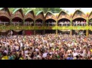 Tomorrowland 2015 | John Digweed