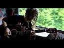 Vision Days Cesta do hlubin punkáčovy duše Official Music Video 2013