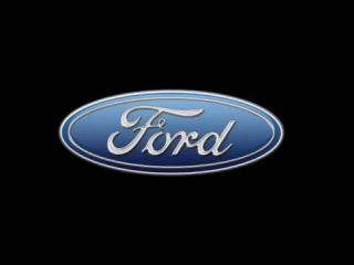 UFA DIESEL Запчасти Ford Transit Пежо Боксер Форд Транзит