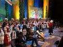 Кубанский казачий хор - Ти ж мене підманула
