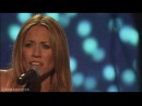 Sheryl Crow - Strong Enough - LIVE in NY 2005 (one of the best version ever!)