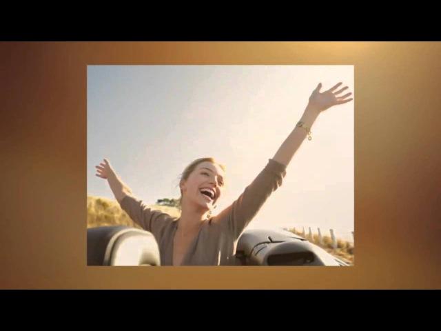 7 шаг. Видео-книга Рами Блекта - «10 шагов на пути к счастью, здоровью и успеху».