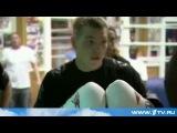 Федор Чудинов будет защищать свой титул в суперсреднем весе против немца Феликса Штурма.