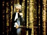 Театр Кукол Образцова-Необыкновенный концерт (фраг)
