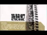 Saint Etienne - Finisterre (Full Album)