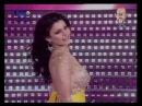 Haifa Wehbi Hanaa Idrissi - Boos El Wawa (Star Academy)