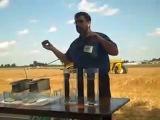 Разница между вспахиваемой и неперепахиваемой почвой