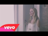 Jackie Evancho - All of the Stars