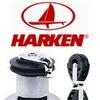 HARKEN - оборудование для яхт