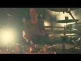Vanden_Plas___Stone_Roses_Edge__Official___New___Studio_Album___2015__medium