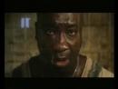 Зеленая миляThe Green Mile (1999) Французский трейлер