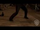 Неоспоримый 3/Undisputed III Redemption 2010 Фрагмент №1
