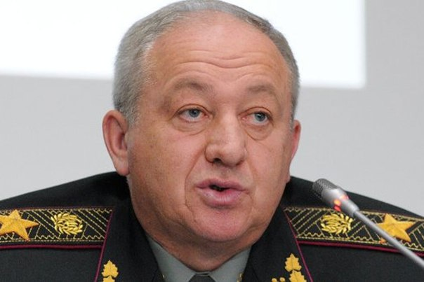 Кихтенко: Блокада Донбасса означает разрыв минских соглашений и отказ от территорий