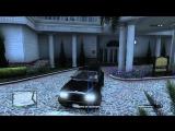 GTA 5 (ONLINE) - КРАДЕМ БЕНЗОВОЗЫ - Часть 11